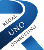 Regal Uno Consulting